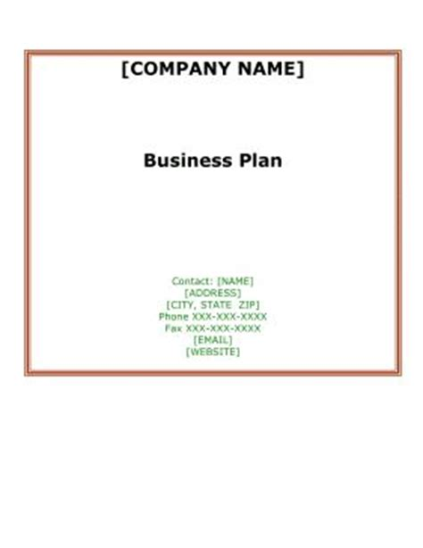 Growthink Unveils 2 New Business Plan Resources to Help